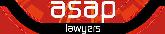 ASAP Lawyers